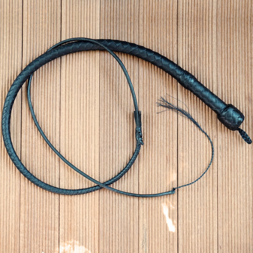 OVs Mini-Bullwhip Standard 2,5ft