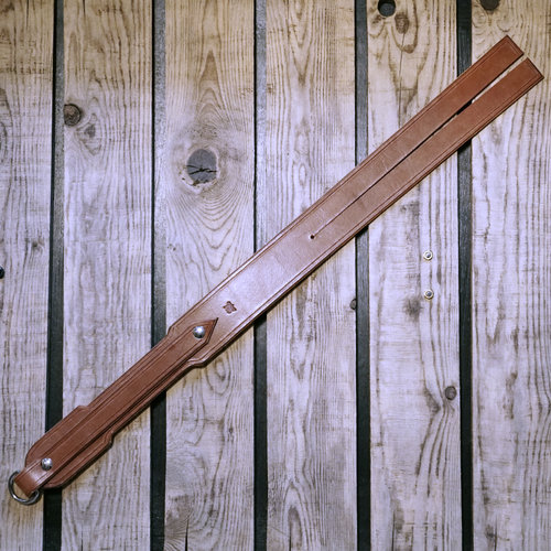 OVs Old English Tawse